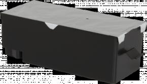 Maintenance Box for ColorWorks C7500, C7500G