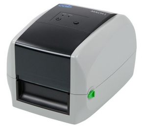 Cab MACH1 Label Printer
