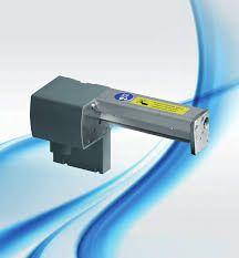 Perforation cutter PCU400/10