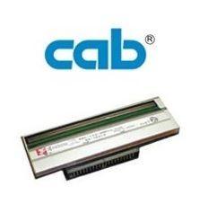 Cab printhead 5954107.001 300dpi