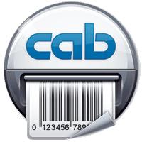 cablabel S3 Lite