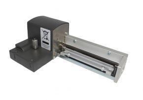 Perforation cutter PCU400