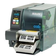 Cutter CU200