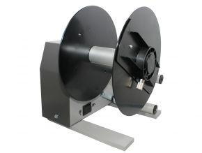 External rewinder ER2/210