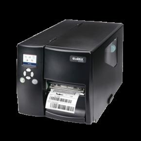 GODEX EZ2250i Label Printer