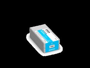 Epson ColorWorks C831 Ink Cartridge