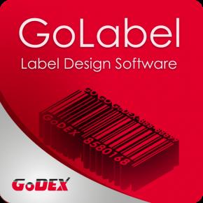 Godex Golabel