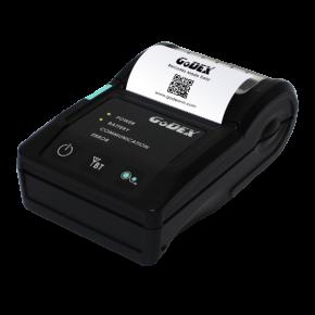 GODEX MX30 Mobile Label Printer