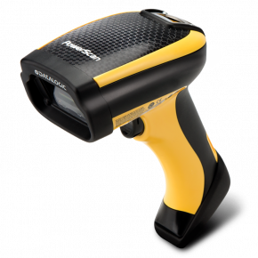 Datalogic PowerScan PD9130 Handheld Barcode Scanner