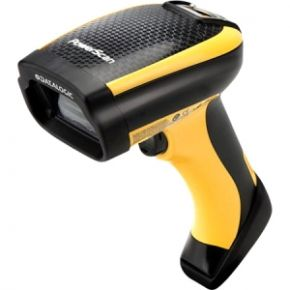 Datalogic Powerscan PD9530 Handheld Barcode Scanner