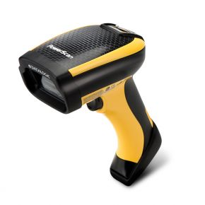 Datalogic Powerscan PD9330 Handheld Barcode Scanner