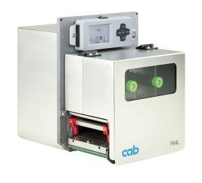 Cab PX4/PX6 Print Engine