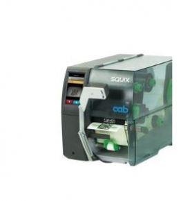 Scanner CC200-SQ