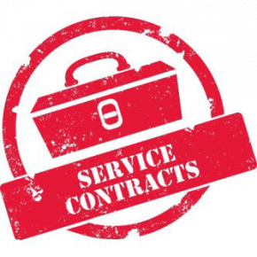 LS2208 essential 3 day return to base renewal of Z1B service 1 year with comprehensive cover