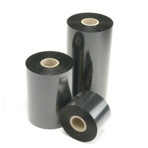 Wax Resin Inside Ribbons