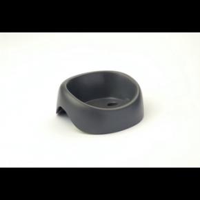 Desk Holder LS2208/LS4208