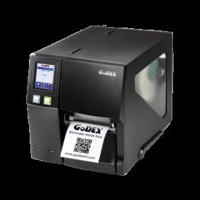 GODEX ZX1600i Label Printer