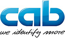 An insight into Cab GmbH