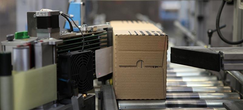 VARTA consumer batteries
