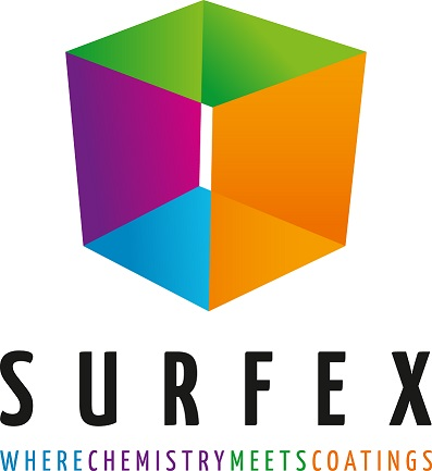 Labfax to exhibit at Surfex